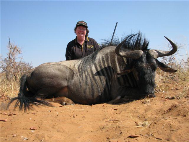 africa-2011-b-049_0