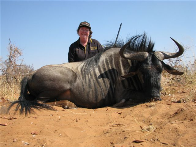 africa-2011-b-049_1