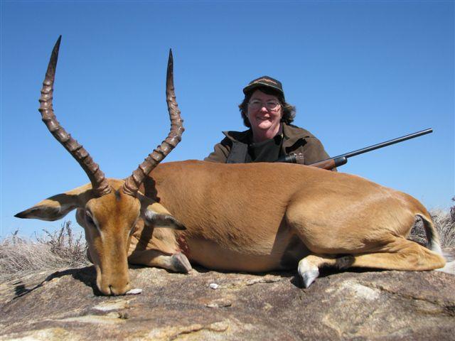 africa-2011-b-563