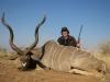 africa-2011-a-746_1