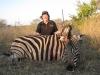 africa-2011-b-420