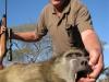 africa-2011-b-627