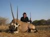 africa-2011-c-634