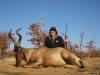 africa-2011-c-691
